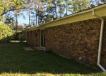 Foreclosed Home in Vancleave 39565 11305 BRUSHY LN - Property ID: 4221285