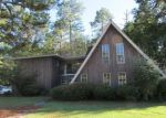 Foreclosed Home in Hattiesburg 39402 2300 SUNSET DR - Property ID: 4221288