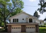 Foreclosed Home in Owatonna 55060 1901 N CEDAR AVE - Property ID: 4221298