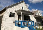 Foreclosed Home in Hamtramck 48212 2997 HANLEY ST - Property ID: 4221318