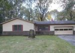Foreclosed Home in Kalamazoo 49009 611 CHADDS FORD WAY - Property ID: 4221330