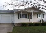 Foreclosed Home in Ruth 48470 7207 E ATWATER RD - Property ID: 4221343