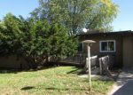 Foreclosed Home in Bay City 48708 1314 N TRUMBULL ST - Property ID: 4221344