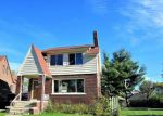 Foreclosed Home in Pontiac 48341 30 NEOME DR - Property ID: 4221347