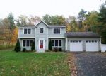 Foreclosed Home in Granby 6035 58 NOTCH RD - Property ID: 4221365