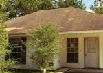 Foreclosed Home in Covington 70433 70126 8TH ST - Property ID: 4221384