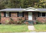 Foreclosed Home in Paintsville 41240 513 WH DIXON BLVD - Property ID: 4221389