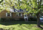 Foreclosed Home in Elizabethtown 42701 197 PAR LN - Property ID: 4221399