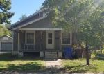 Foreclosed Home in Mcpherson 67460 715 N ASH ST - Property ID: 4221416