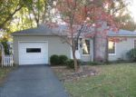 Foreclosed Home in Mission 66202 5437 OUTLOOK ST - Property ID: 4221420