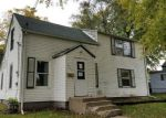 Foreclosed Home in Grinnell 50112 1203 REED ST - Property ID: 4221429