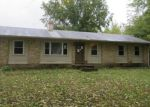 Foreclosed Home in North Salem 46165 5289 N COUNTY ROAD 400 W - Property ID: 4221448