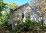 Foreclosed Home in Belvidere 61008 719 E LINCOLN AVE - Property ID: 4221459