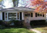 Foreclosed Home in Mundelein 60060 260 DALTON AVE - Property ID: 4221462