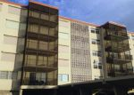Foreclosed Home in Satellite Beach 32937 205 HIGHWAY A1A APT 605 - Property ID: 4221474