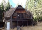 Foreclosed Home in Pioneer 95666 26641 HIGH TREES DR - Property ID: 4221482