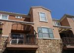 Foreclosed Home in Irvine 92602 1307 TERRA BELLA - Property ID: 4221485