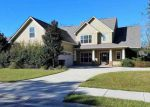 Foreclosed Home in Fairhope 36532 170 SEDGEFIELD AVE - Property ID: 4221490