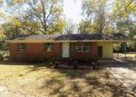 Foreclosed Home in Ashford 36312 109 GRIMSLEY DR - Property ID: 4221561