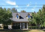 Foreclosed Home in Phenix City 36870 604 MILL POND DR - Property ID: 4221591