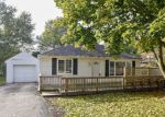 Foreclosed Home in Mchenry 60051 909 SOUTHSIDE AVE - Property ID: 4221682