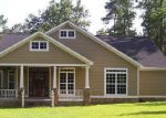 Foreclosed Home in Statesboro 30461 129 DIXON CONNECTOR - Property ID: 4221989