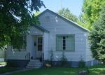 Foreclosed Home in Alliance 69301 1020 MISSOURI AVE - Property ID: 4222094
