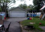 Foreclosed Home in Long Branch 7740 48 7TH AVE - Property ID: 4222100