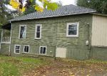 Foreclosed Home in Estacada 97023 560 SE 4TH AVE - Property ID: 4222154