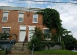 Foreclosed Home in Darby 19023 126 N FRONT ST - Property ID: 4222161