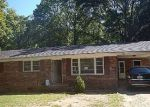 Foreclosed Home in Spartanburg 29306 102 ADAMS PL - Property ID: 4222176