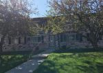Foreclosed Home in Franklin 53132 10323 W WHITNALL EDGE DR UNIT 104 - Property ID: 4222205
