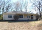 Foreclosed Home in Hernando 38632 5555 JOAN ST - Property ID: 4222224