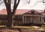 Foreclosed Home in Eva 35621 185 WELCOME FALLS RD - Property ID: 4222227