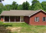 Foreclosed Home in Camden 38320 2578 SALES LANDING RD - Property ID: 4222240