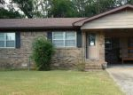 Foreclosed Home in Russellville 72801 803 E L ST - Property ID: 4222253