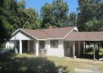 Foreclosed Home in Hackett 72937 9620 WOOLLY BND - Property ID: 4222262