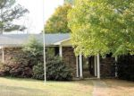 Foreclosed Home in Hot Springs National Park 71913 114 VILLAGE RD - Property ID: 4222266