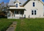 Foreclosed Home in Middleburgh 12122 4515 STATE ROUTE 30 - Property ID: 4222271
