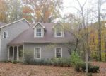 Foreclosed Home in Ballston Lake 12019 13 BIRCH HILL CT - Property ID: 4222284