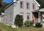 Foreclosed Home in North Adams 1247 25 BRYANT ST - Property ID: 4222291