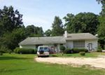 Foreclosed Home in Wadesboro 28170 615 E WADE ST - Property ID: 4222302