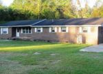 Foreclosed Home in Bolivia 28422 849 TOBES RD NE - Property ID: 4222327