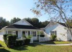 Foreclosed Home in Bluffton 29910 123 HARVEST CIR - Property ID: 4222329