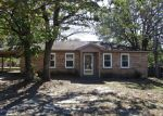 Foreclosed Home in Hephzibah 30815 2606 LOUIS BLVD - Property ID: 4222332
