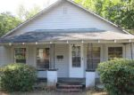 Foreclosed Home in Cheraw 29520 309 JOHNSON ST - Property ID: 4222333