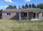 Foreclosed Home in Greensburg 15601 105 EDINBORO DR - Property ID: 4222342