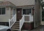 Foreclosed Home in Fairview 7022 182 HAMILTON AVE - Property ID: 4222351