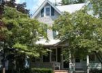 Foreclosed Home in Riverside 8075 305 DELAWARE AVE - Property ID: 4222355