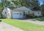 Foreclosed Home in Vestal 13850 217 GARDEN LN - Property ID: 4222360